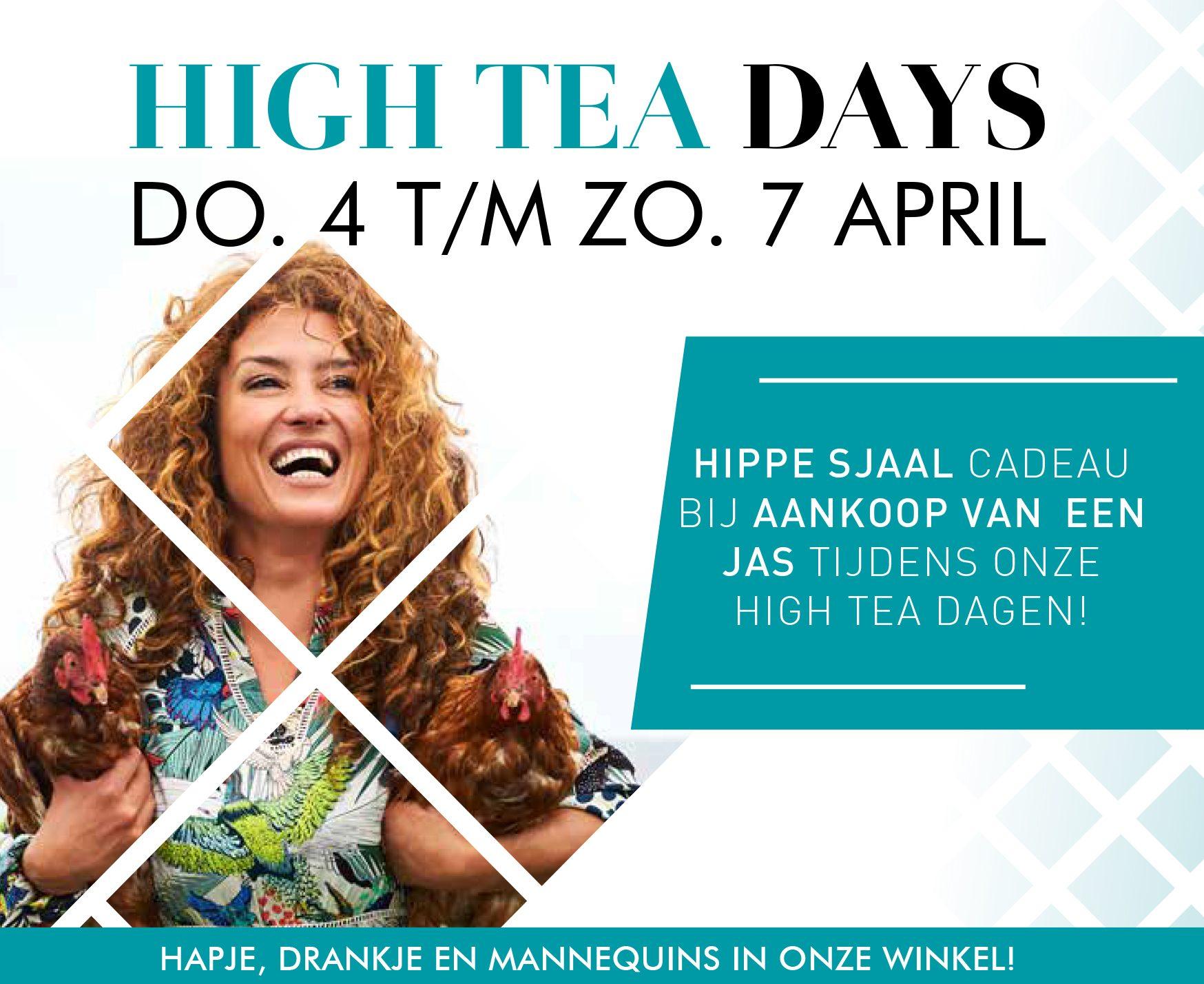 High-tea-days-dewindt